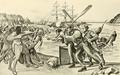 Lady Washington and Tillamook battle.png