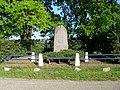 Lagarde monument grenadiers polonais.jpg