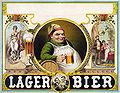 Lager Bier (LOC pga.02166).jpg