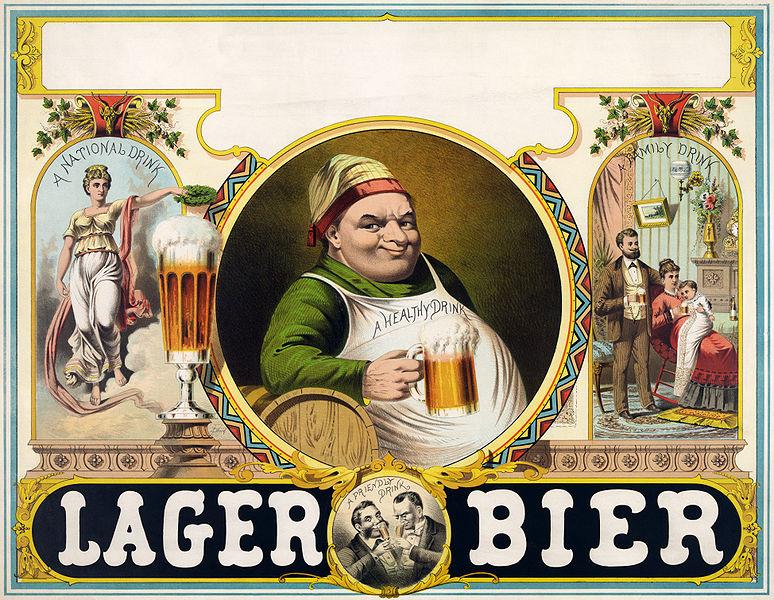 File:Lager Bier (LOC pga.02166).jpg