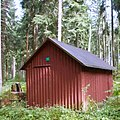 Lager für Wildfütterung im Schmiedeberger Forst.jpg