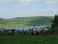 Lago Schalkenmehren E Cuya.JPG