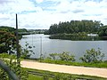 Lagoa do Taquaral - panoramio.jpg