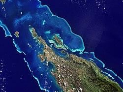 Lagoons and Reefs of New Caledonia May 10, 2001.jpg