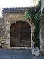 Lagorce - Vieille porte.jpg