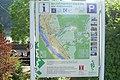 Lahnstein - Karte - Parkplatz - Blückerstrasse - Am Rheinufer.jpg