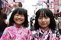 Laika ac Shitamachi Tanabata Matsuri (7560647822).jpg
