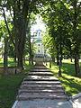 Lajkovac, Crkva Svetog Dimitrija, 03.jpg