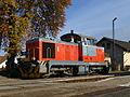 Lajosmizse H-MÁVTR M47 325 (478 325) 2013-10-21.JPG
