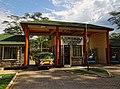 Lake-Nakuru-National-Park-Entrance.JPG