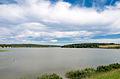 LakeTorbeevo.JPG