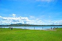 Lake Babati-3.jpg
