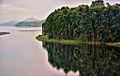 Lake Bunyonyi, Uganda (15232191489).jpg