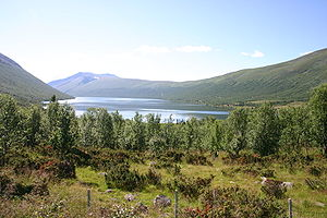 Lake Helin Vang Valdres Norway2.jpg