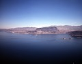 Lake Mead National Recreation Area, formed by the creation of Hoover Dam, near Boulder City, Nevada LCCN2011631872.tif