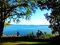 Lake Monona - panoramio (1).jpg