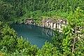 Lake Tritriva 01.jpg