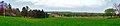 Lake View Sanatorium Panorama View - panoramio.jpg
