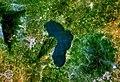 Lake Yojoa NASA.jpg