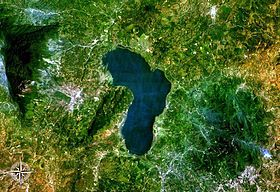 Lake Yojoa NASA.jpg