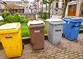 Lakuntza - Reciclaje de residuos urbanos 1.jpg