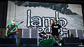 Lamb Of God - Rock am Ring 2015-9907.jpg