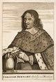 Lambert-van-den-Bos-Lieuwe-van-Aitzema-Historien-onses-tyds MGG 0409.tif