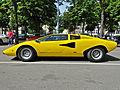 Lamborghini Countach - Flickr - Alexandre Prévot.jpg