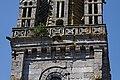 Lampaul-Guimiliau - Église Notre-Dame - PA00090020 - 031.jpg