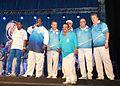 Lançamento dos sambas 2015 (Fotógrafo Henrique Matos) 16.jpg