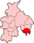 LancashireRossendale