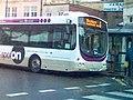 Lancashire United Wrightbus Eclipse 2.jpg