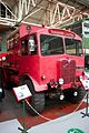 Lancashire United tow wagon (LSU 282) 1.jpg