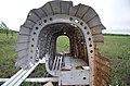 Lancaster Easy Elsie - panoramio (5).jpg