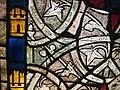 Lancet Windows, Normandy, ca. 1250-1300 (5459180396).jpg