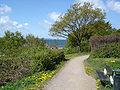 Landborgspromenaden1.jpg