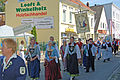 Landestrachtenfest S.H. 2009 68.jpg