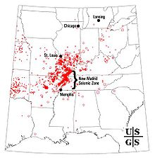 181112 New Madrid Earthquakes  Wikipedia