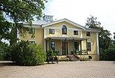 Fil:Landsberga gård.jpg
