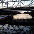Langerud river.jpg