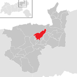 Langkampfen in the district of KU.png