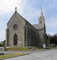 Languédias (22) Église Notre-Dame-de-la-Tour 03.JPG