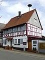 Langwaden, Jägersburger Straße 21.jpg