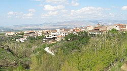 Lanteira, en Granada (España).jpg