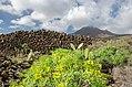 Lanzarote Biosphere Reserve, Hiszpania (1).jpg