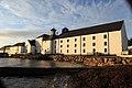 Laphroaig Distillery - panoramio.jpg