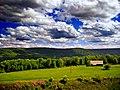 Laporte Township farm.jpg
