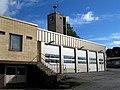 Lappajärven entinen paloasema.JPG