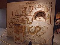 Household deity - Wikipedia