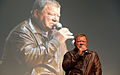 Larger than Life with William Shatner (12770582193).jpg